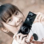 mixiで女の子と仲良くなるためのメッセージの送り方(mixi編5)