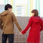 初デートで手をつなぐことを絶対に目指すべきある理由