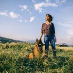 女性にとっての「いい人」を辞める方法