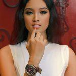 フィリピン女性の魅力に今更ながら気が付いた。日本人より良いかもしれない