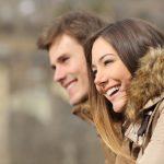 本命の女性と付き合うために絶対に意識したい2つの考え方